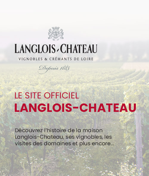 Langlois-Chateau